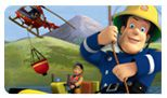 Fireman Sam - Fire & Rescue